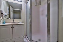 1710 Guest Bathroom