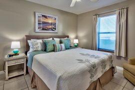 1710 Bedroom