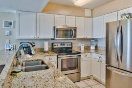 306 Kitchen