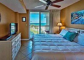 2 bedroom Destin Vacation Condo rental by owner